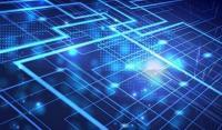 采用虚拟化技术搭建基础架构?#39057;?#20248;劣?#21697;治?