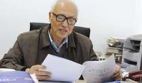 段正澄教授逝世,华中科技大学因疫情损失第三位教授
