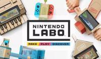 任天堂表示正在探索開發Nintendo AR游戲的新方法