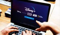 迪士尼流媒體服務Disney+獲得千萬注冊用戶股價大漲7%