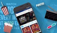 Paytm原股东追加投资,打造印度移动支付市场第一