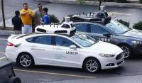 美國NTSB對Uber自動駕駛汽車致命車禍提出猛烈批評