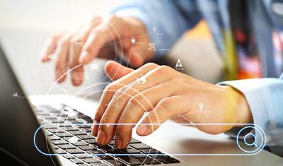 反链对网站优化?#24515;?#20123;重要的影响?