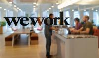 WeWork董事長郵件證實裁員計劃,周五召開全體會議
