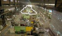 云计算时代来临企业为什么要上云传统企业该如何上云?