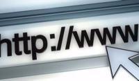 如何将网站的URL地址标准化