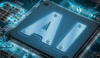 国内AI芯片巨头寒武纪拟科创板上市,估值超百亿