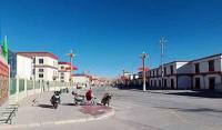 中国有个尼玛县:3万多人口正在靠电商逆袭