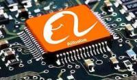 依托阿里资源的平头哥芯片公司出道一年进展如何?