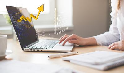 2898站長資源平臺:最新的網站流量提升方法