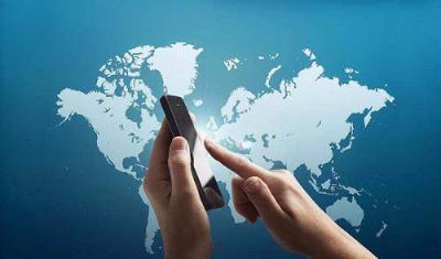 身為電商怎樣提高短信群發的轉化率呢?