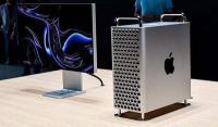 苹果要在美国大规模制造苹果产品是不现实的