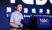 腾讯姚晓光:游戏可能先于电影将中国文化输出海外