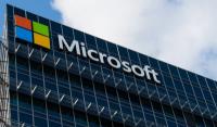 微软日本试行四天工作制,工作效率大幅提升
