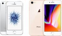 郭明錤预测:iPhone SE2明年出货量2000万部起