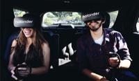 福特和環球影業帶領乘客在行駛中進入 VR 世界的體驗