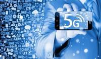 智能手機出貨量持續下跌,5G或能挽救這個行業?