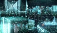 Ben Longstaff总结科技技术趋势以及未?#35789;?#24180;九大预测