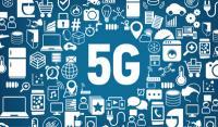 "5G商用时代,运营商大打""合作牌"""