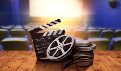 移動電影院是拓展市場增量票房還是搶占院線市場?