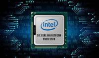 台媒:英特尔CPU短缺将在2020年?#20013;?></a> </div> <div class=