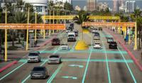 Waymo公開史上最大規模自動駕駛數據集