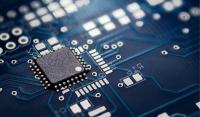 PC产业ARM架构能否有明天,还得看系统和性能的表现