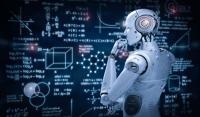 阿里巴巴达摩院预测2020年十大科技趋势