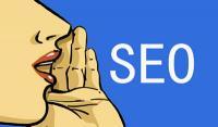 2898站長資源平臺:如何提高用戶的瀏覽體驗?