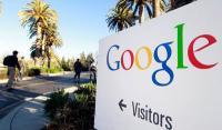 谷歌母公司Alphabet正寻广告外收入