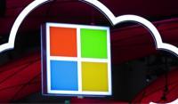 微軟供應商贏得美國防部76億美元軟件合同