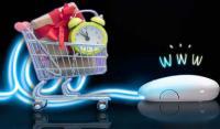 平臺紛紛推出分期消費產品,消費者要防控風險