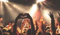 """疫情严峻形势下,音乐市场如何止损抗""""疫""""?"""