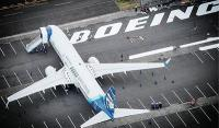 波音737NG关键部位现裂缝 FAA要求航司检查