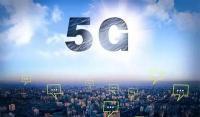 5G时代赋予短视频行业多层次技术创意红包玩法