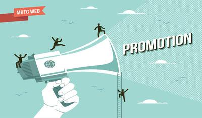 互聯網廣告的表現形式有哪些?與傳統廣告有何差異?