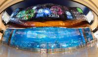 "OLED中日韩格局发生变化,""朝阳时代""即将来临"