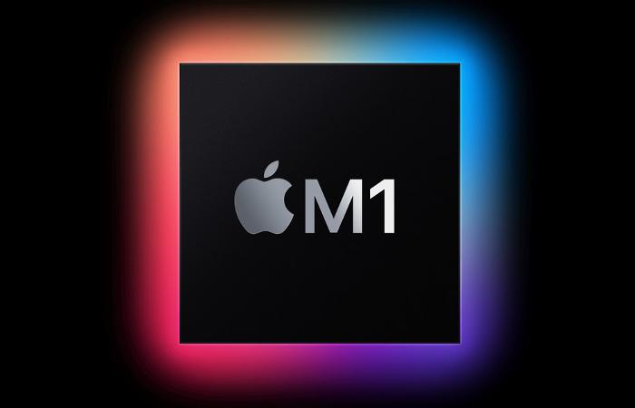 苹果新 Mac 的重要性,怎么强调都不为过