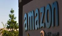 亚马逊向美国防部提抗议微软获得美军百亿美元?#21697;?#21153;合同