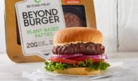 """连炸鸡都不需要肉了:肯德基将在美国?#36816;?#20154;造肉"""""""
