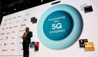 高通強勢推出兩款雙模5G芯片,再次展現行業領導地位