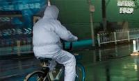 被疫情唤醒的共享单车,2020年能翻身吗?