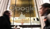 風險投資家批谷歌等創新不足:無人駕駛10年了還沒商用