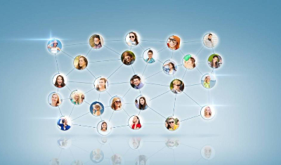 社交電商對比傳統電商改變了什么