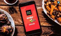 印度Zomato3.5亿美元收购印度Uber Eats