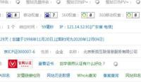 有什么好的外链发布网站吗?附可发虚拟外链的高权重网址