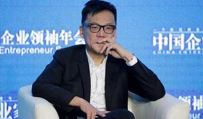 李國慶:滴滴打敗競爭對手就提價