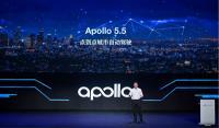 百度Apollo曬出2019成績單:2024年打到無人出租車