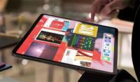 Mini LED設備或將明年使用,蘋果ipad換新屏
