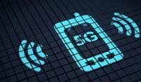 5G牌照发放会带来什么影响详解 有哪四家公司获得5G牌照